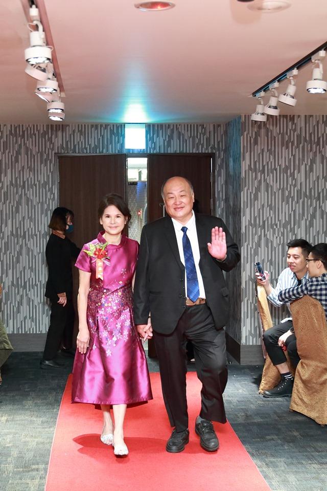 婚攝小游@台北凱薩 維與玫 訂結婚禮紀錄1121_Blog_100.JPG
