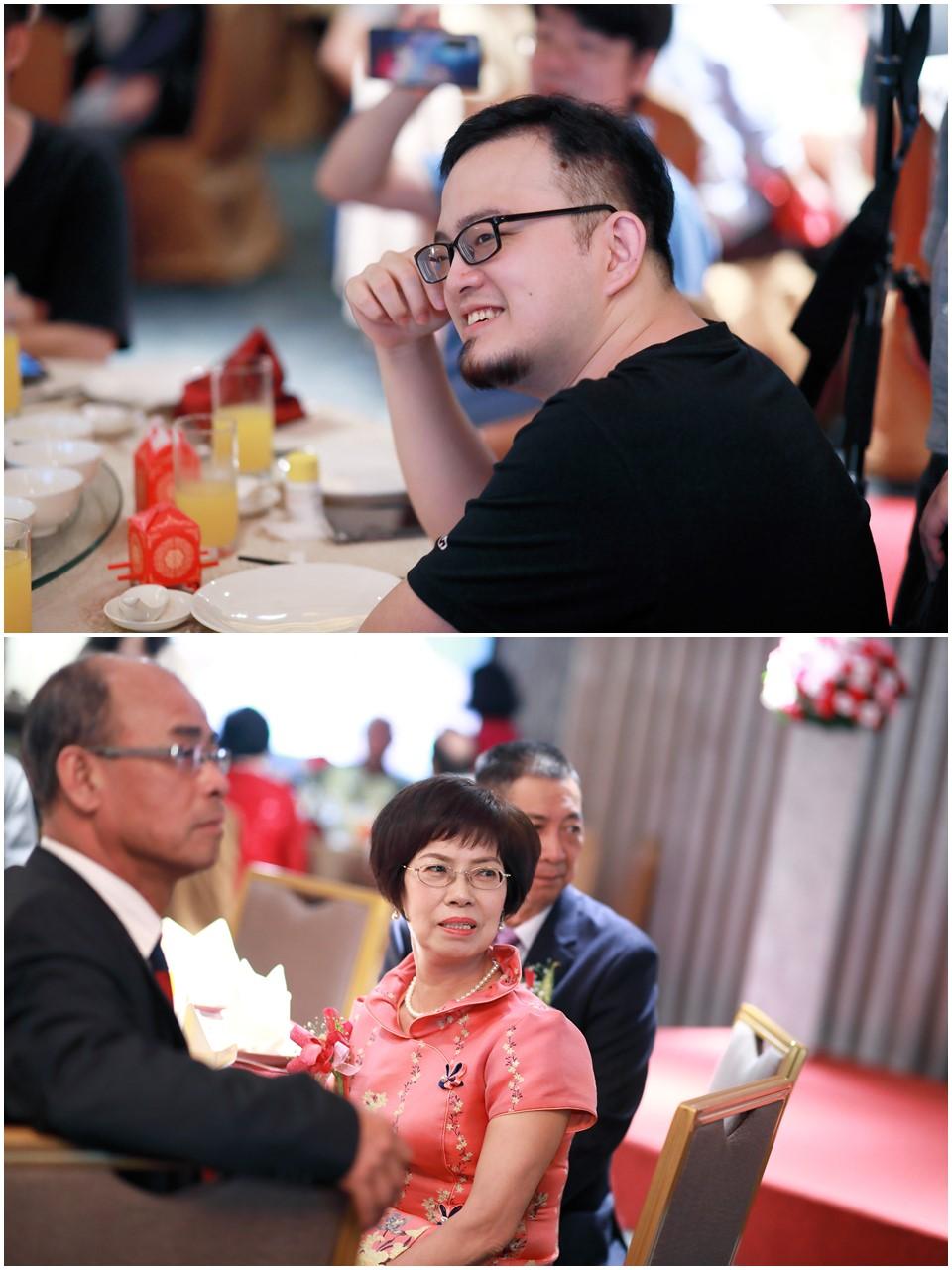 婚攝小游@台北凱薩 維與玫 訂結婚禮紀錄1121_Blog_102.jpg