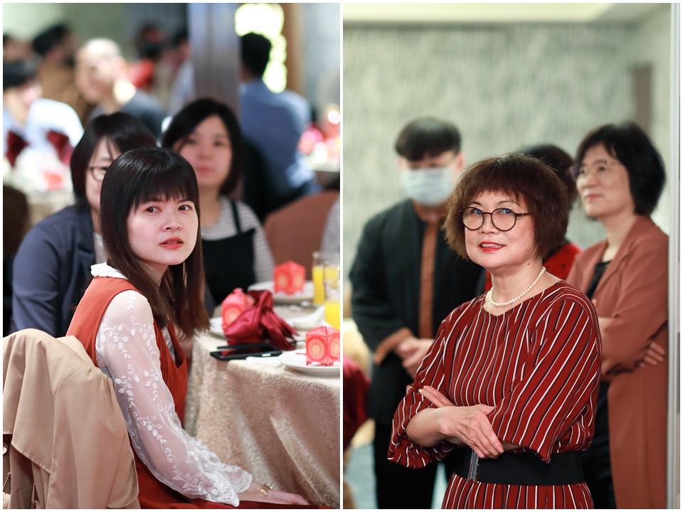 婚攝小游@台北凱薩 維與玫 訂結婚禮紀錄1121_Blog_103.jpg