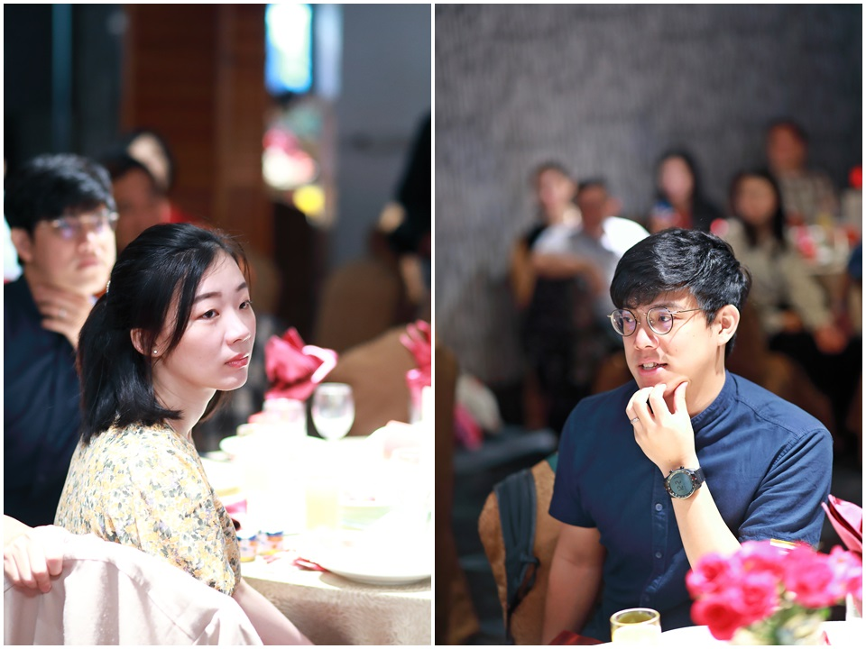 婚攝小游@台北凱薩 維與玫 訂結婚禮紀錄1121_Blog_104.jpg