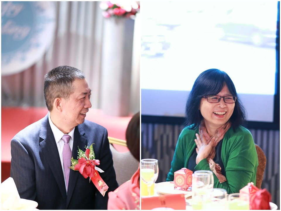 婚攝小游@台北凱薩 維與玫 訂結婚禮紀錄1121_Blog_105.jpg
