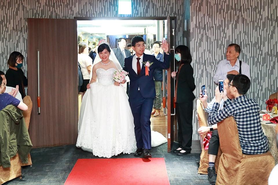 婚攝小游@台北凱薩 維與玫 訂結婚禮紀錄1121_Blog_107.JPG
