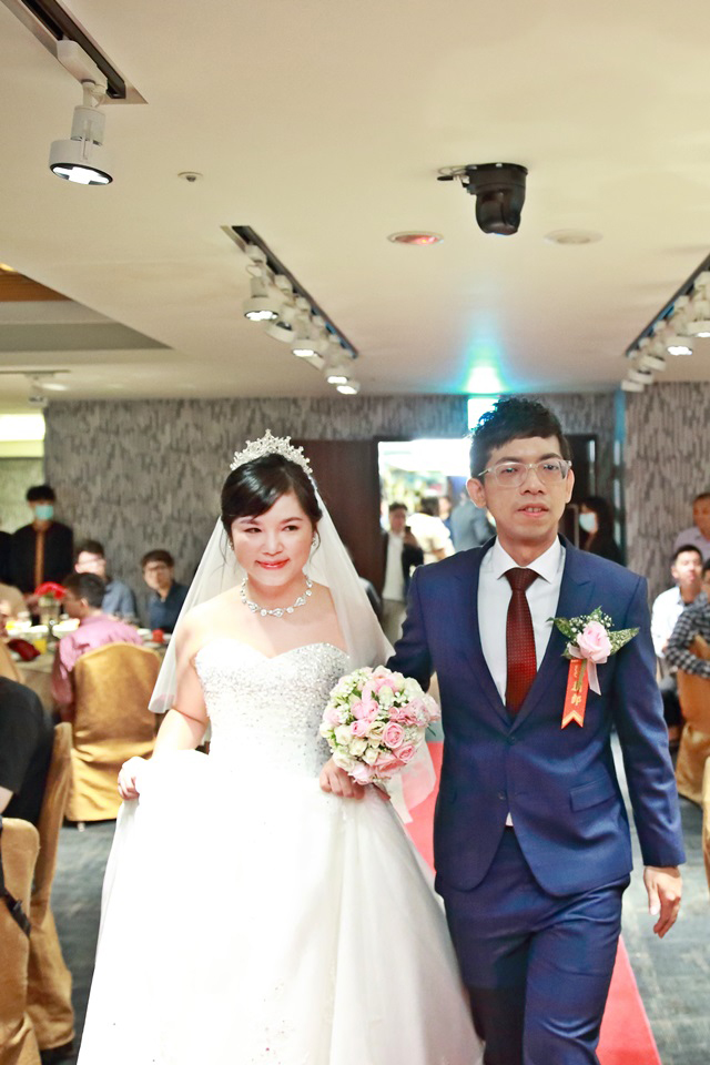 婚攝小游@台北凱薩 維與玫 訂結婚禮紀錄1121_Blog_108.JPG