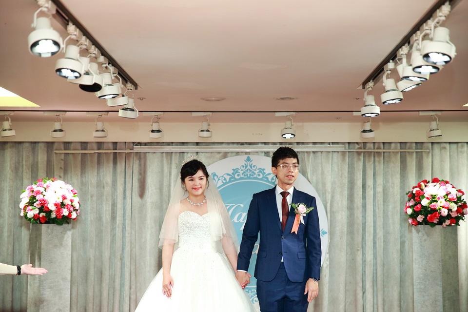 婚攝小游@台北凱薩 維與玫 訂結婚禮紀錄1121_Blog_109.JPG