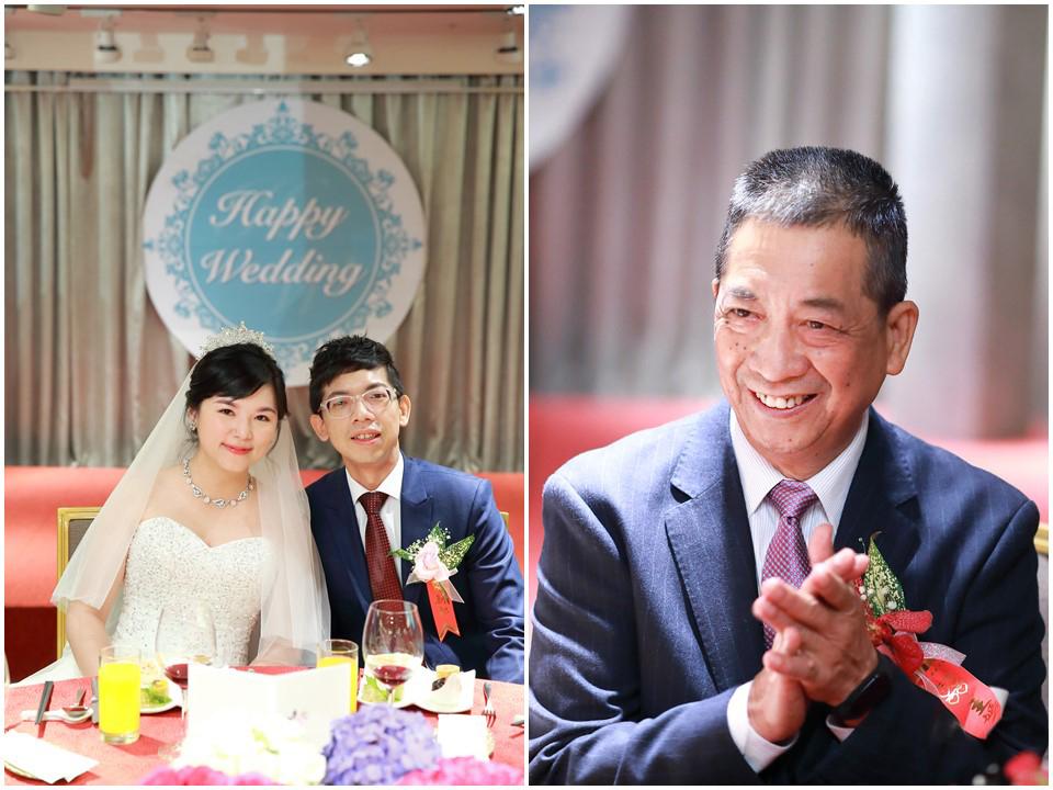 婚攝小游@台北凱薩 維與玫 訂結婚禮紀錄1121_Blog_110.jpg