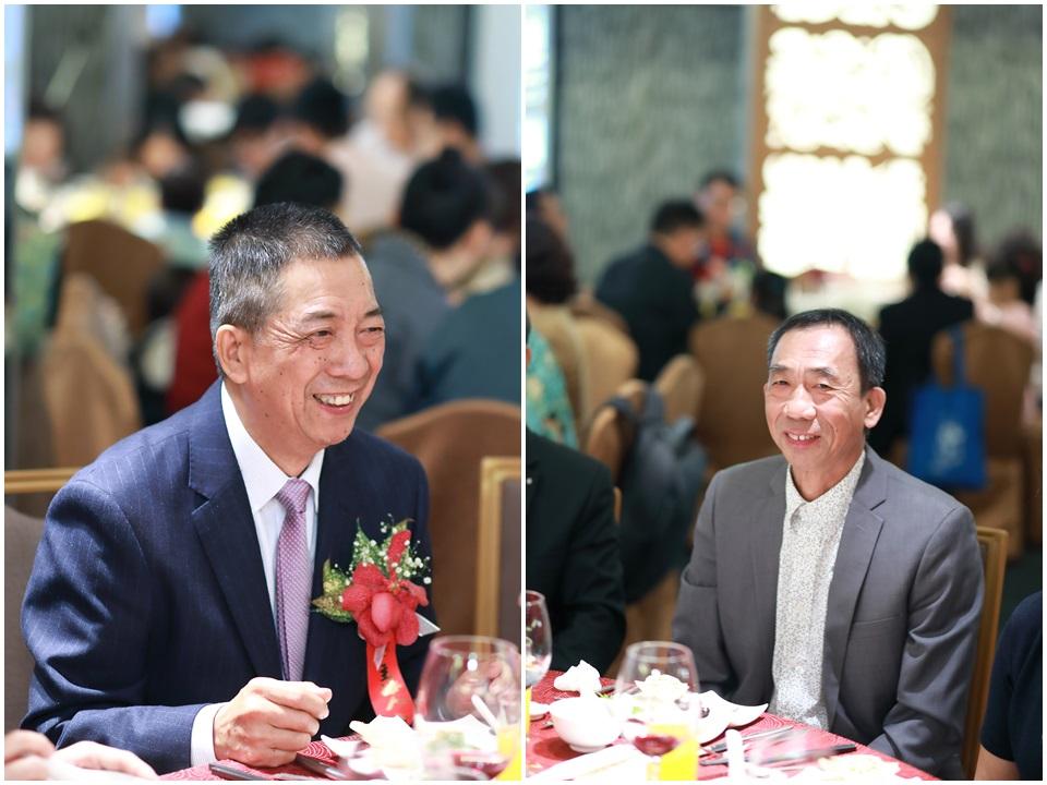婚攝小游@台北凱薩 維與玫 訂結婚禮紀錄1121_Blog_111.jpg