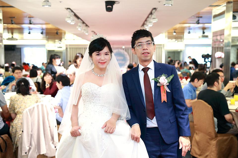 婚攝小游@台北凱薩 維與玫 訂結婚禮紀錄1121_Blog_112.JPG