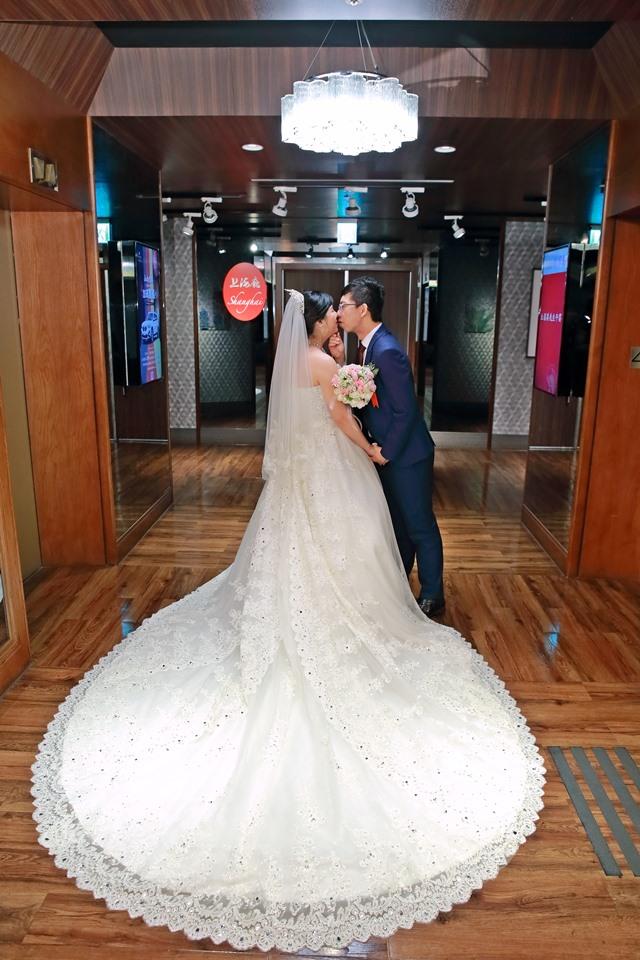 婚攝小游@台北凱薩 維與玫 訂結婚禮紀錄1121_Blog_113.JPG
