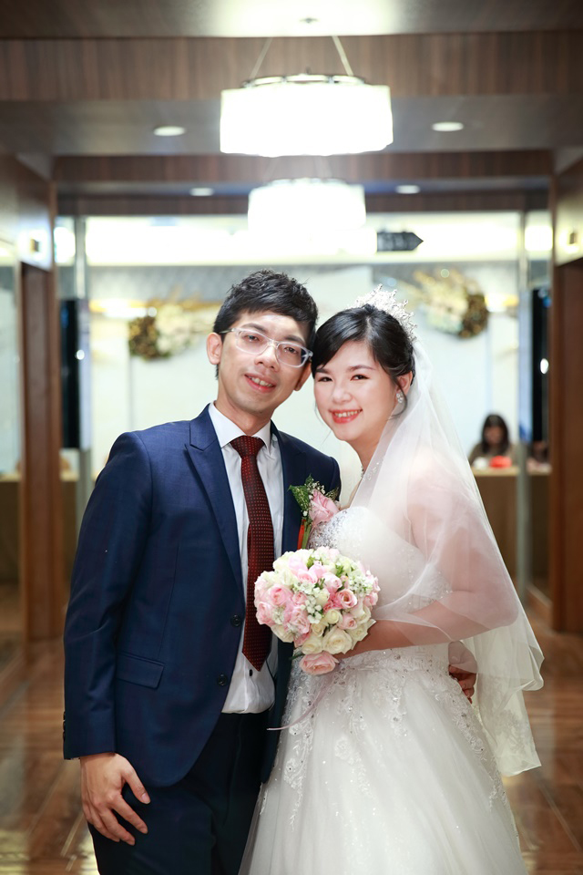 婚攝小游@台北凱薩 維與玫 訂結婚禮紀錄1121_Blog_114.JPG