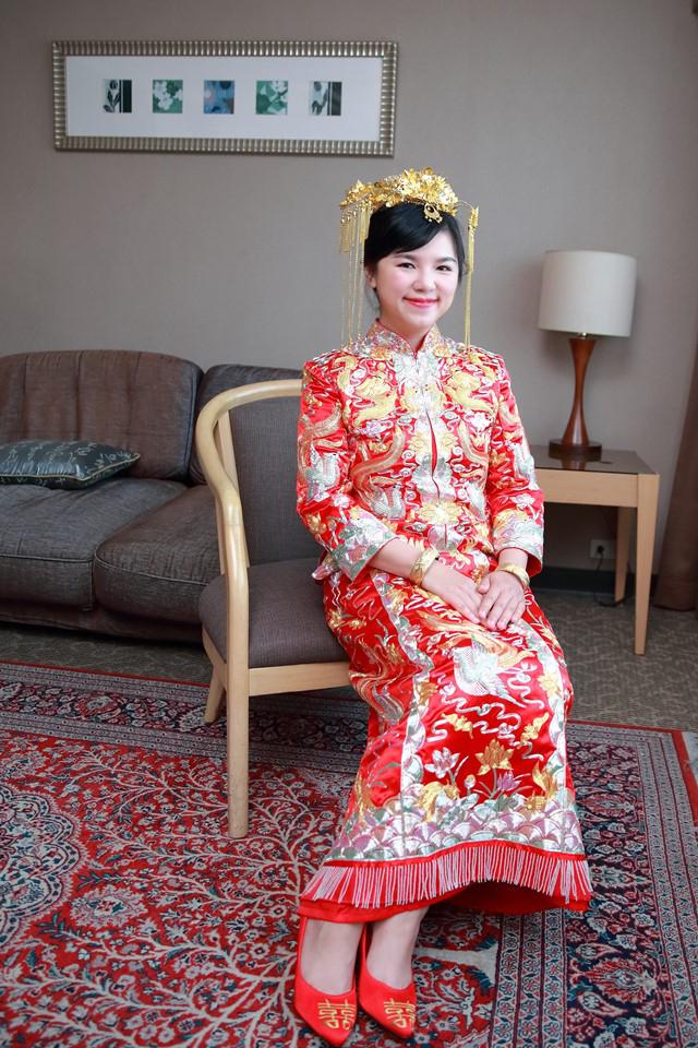 婚攝小游@台北凱薩 維與玫 訂結婚禮紀錄1121_Blog_115.JPG