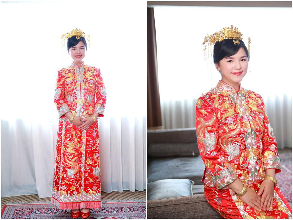 婚攝小游@台北凱薩 維與玫 訂結婚禮紀錄1121_Blog_116.jpg