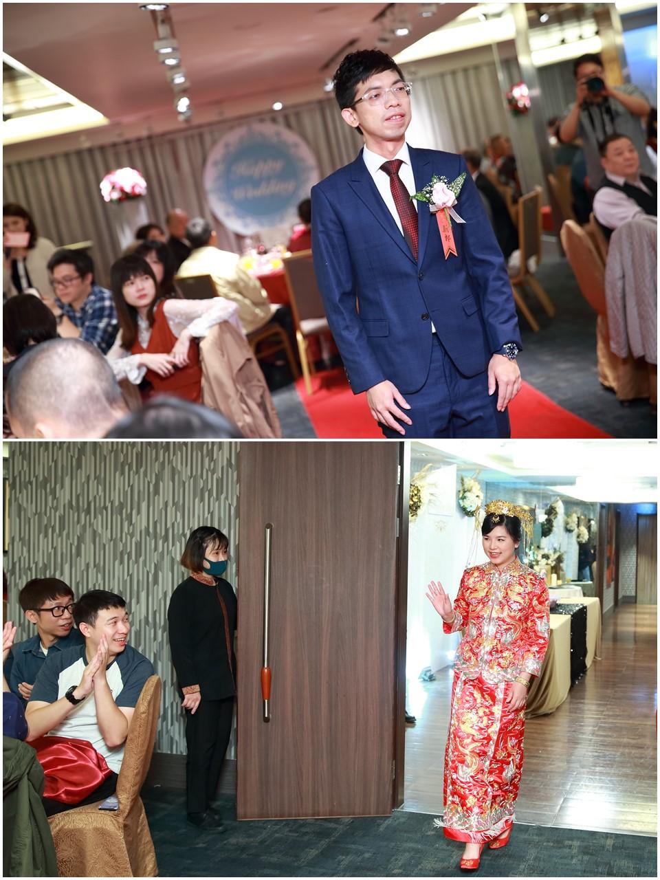 婚攝小游@台北凱薩 維與玫 訂結婚禮紀錄1121_Blog_117.jpg