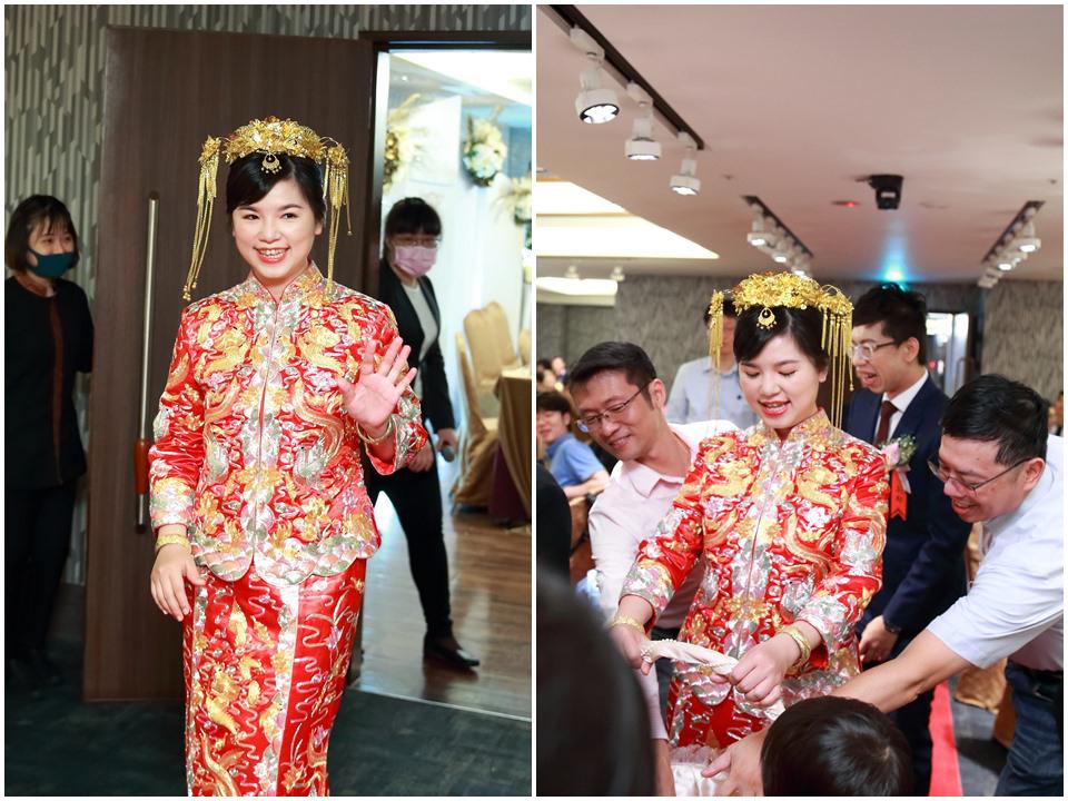 婚攝小游@台北凱薩 維與玫 訂結婚禮紀錄1121_Blog_118.jpg
