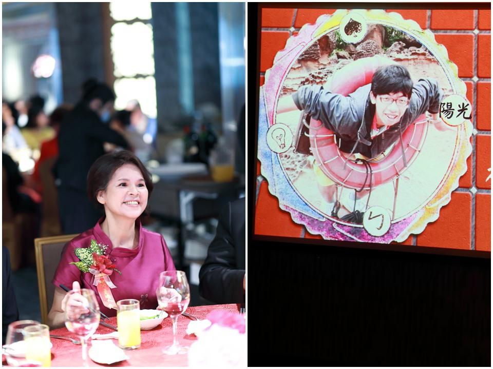 婚攝小游@台北凱薩 維與玫 訂結婚禮紀錄1121_Blog_119.jpg