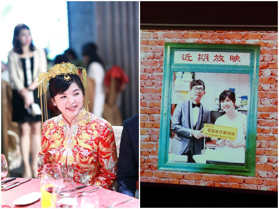 婚攝小游@台北凱薩 維與玫 訂結婚禮紀錄1121_Blog_120.jpg