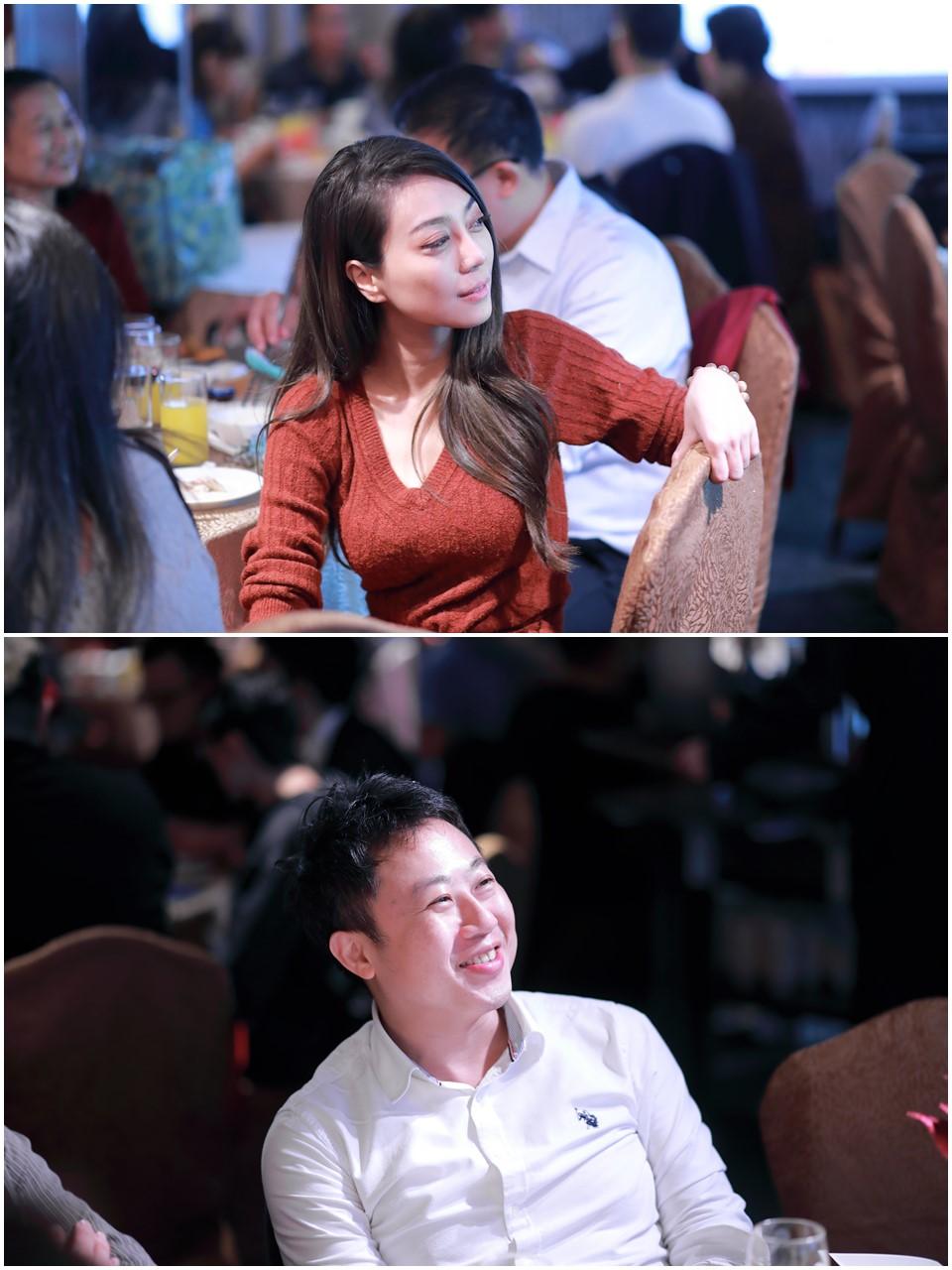 婚攝小游@台北凱薩 維與玫 訂結婚禮紀錄1121_Blog_121.jpg