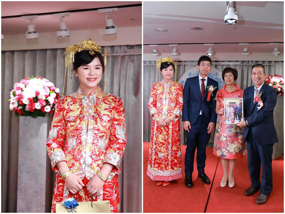 婚攝小游@台北凱薩 維與玫 訂結婚禮紀錄1121_Blog_122.jpg