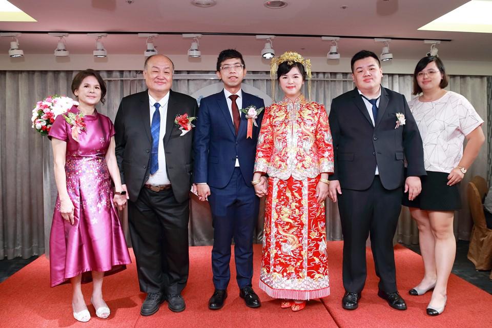 婚攝小游@台北凱薩 維與玫 訂結婚禮紀錄1121_Blog_123.JPG