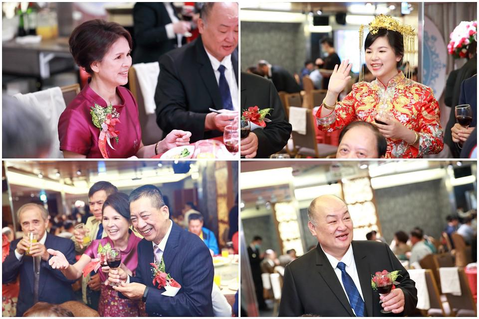 婚攝小游@台北凱薩 維與玫 訂結婚禮紀錄1121_Blog_124.jpg