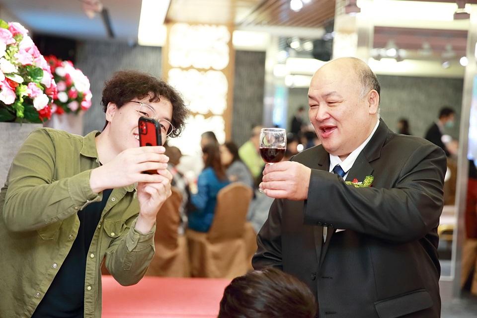 婚攝小游@台北凱薩 維與玫 訂結婚禮紀錄1121_Blog_125.JPG