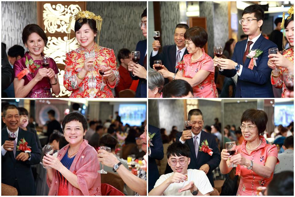 婚攝小游@台北凱薩 維與玫 訂結婚禮紀錄1121_Blog_126.jpg