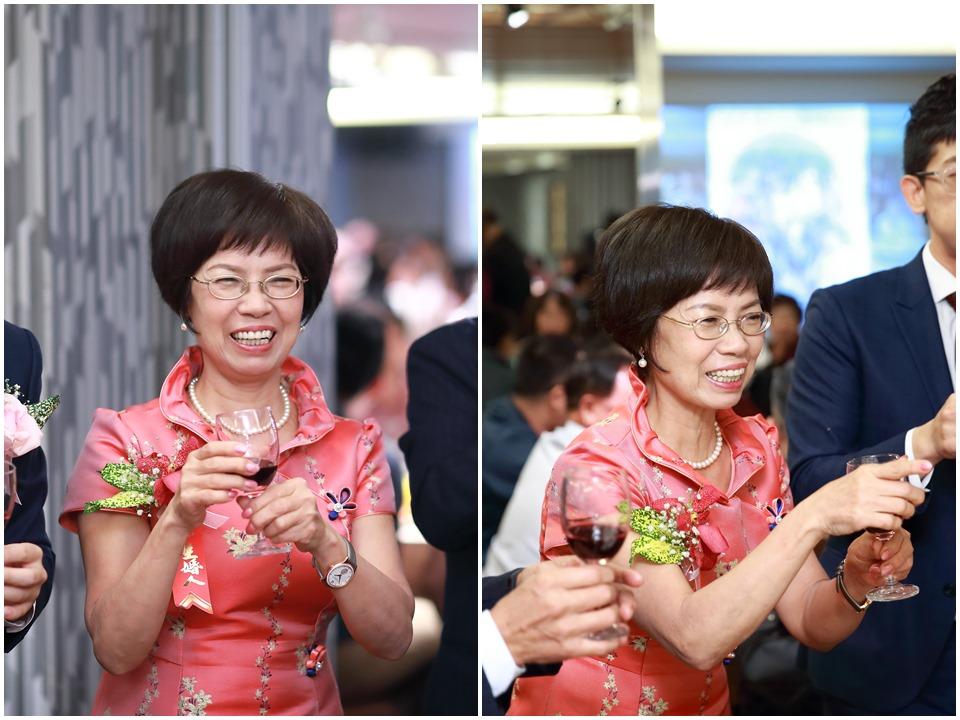婚攝小游@台北凱薩 維與玫 訂結婚禮紀錄1121_Blog_127.jpg