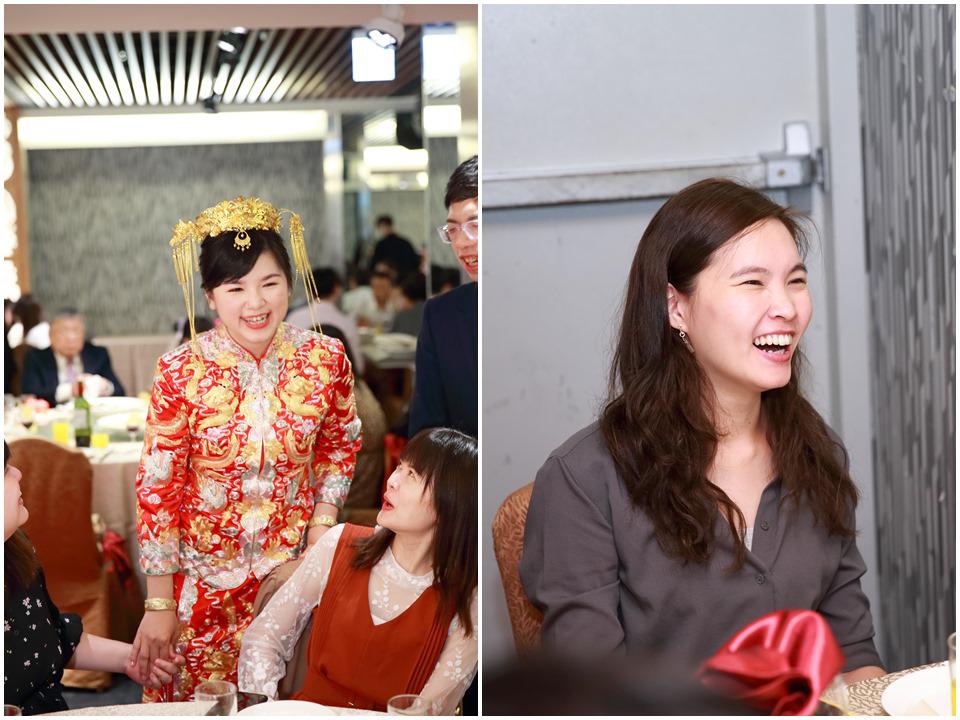 婚攝小游@台北凱薩 維與玫 訂結婚禮紀錄1121_Blog_128.jpg