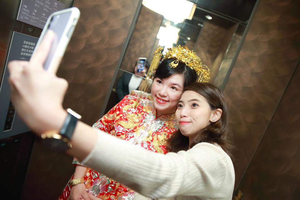 婚攝小游@台北凱薩 維與玫 訂結婚禮紀錄1121_Blog_130.JPG