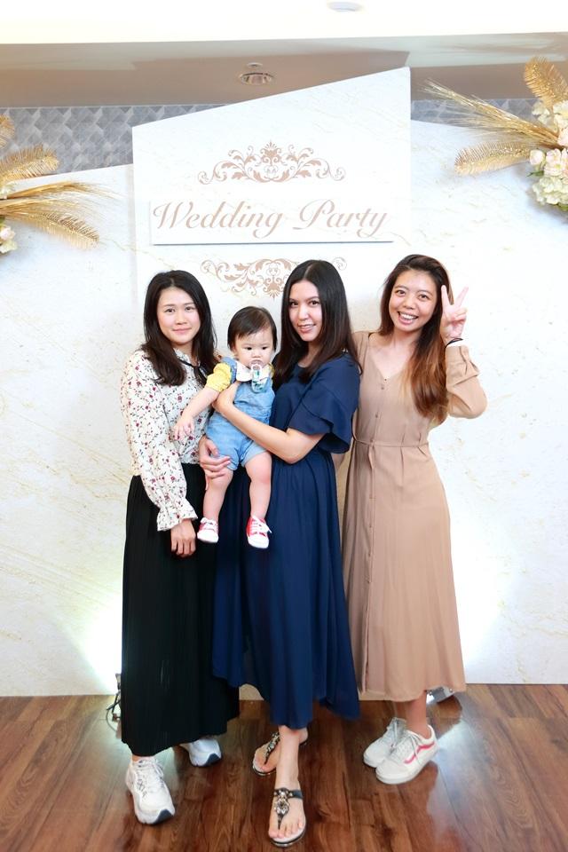 婚攝小游@台北凱薩 維與玫 訂結婚禮紀錄1121_Blog_131.JPG