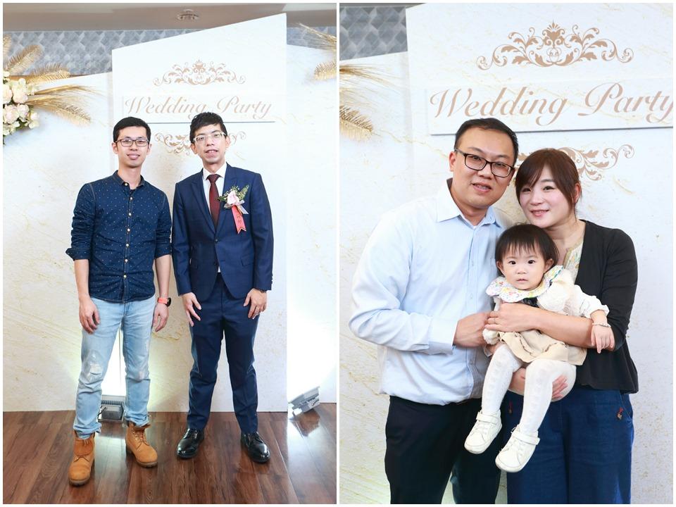婚攝小游@台北凱薩 維與玫 訂結婚禮紀錄1121_Blog_132.jpg