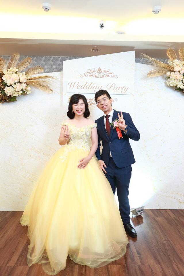 婚攝小游@台北凱薩 維與玫 訂結婚禮紀錄1121_Blog_133.JPG