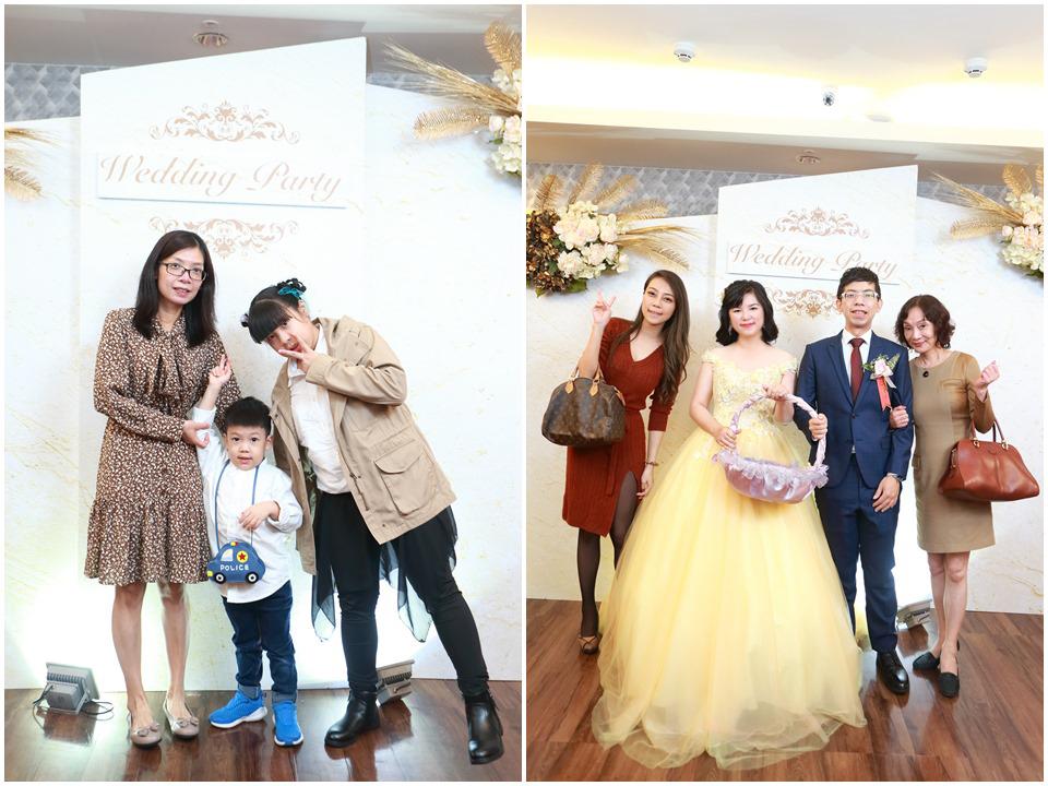 婚攝小游@台北凱薩 維與玫 訂結婚禮紀錄1121_Blog_134.jpg