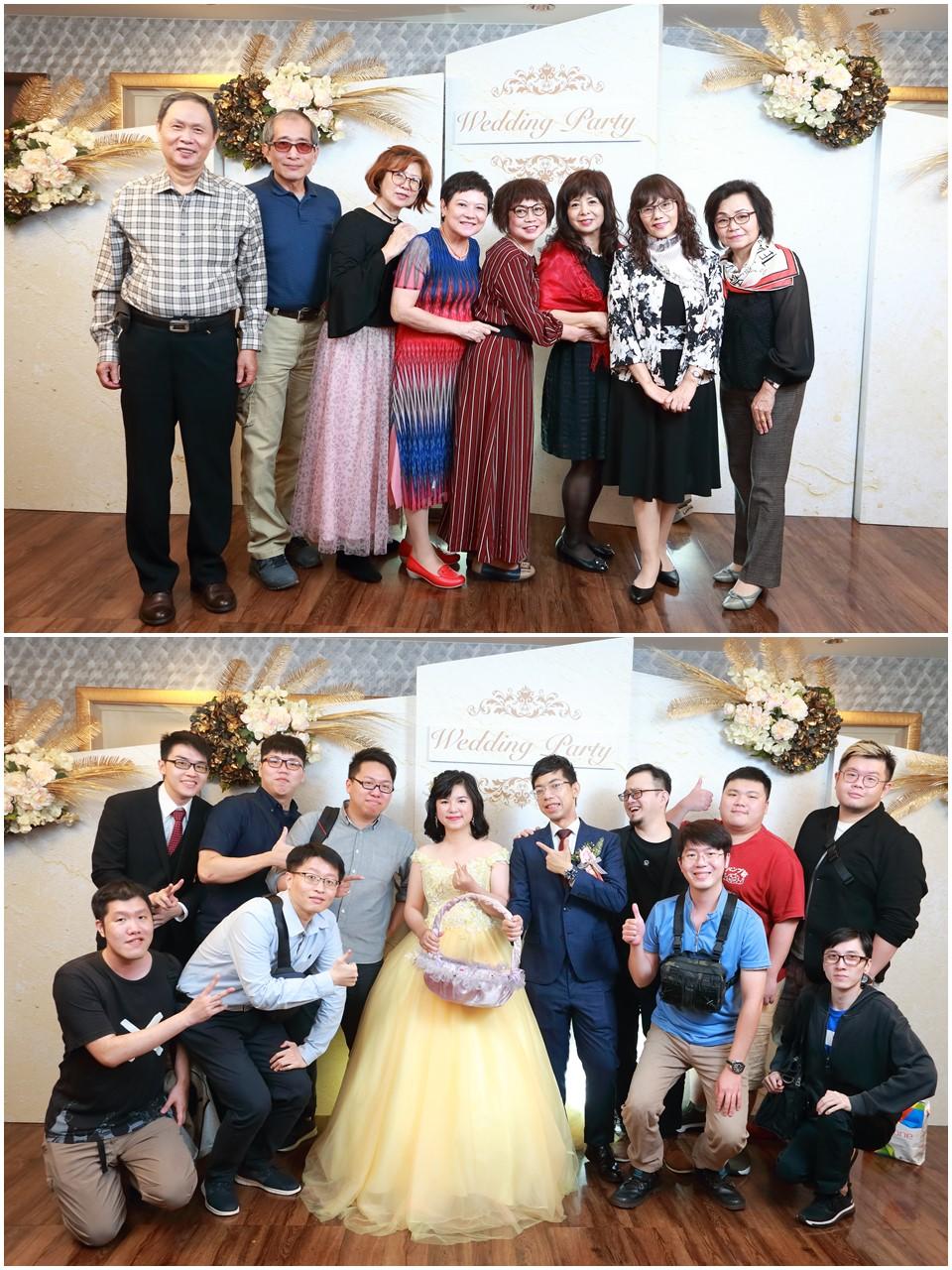 婚攝小游@台北凱薩 維與玫 訂結婚禮紀錄1121_Blog_135.jpg
