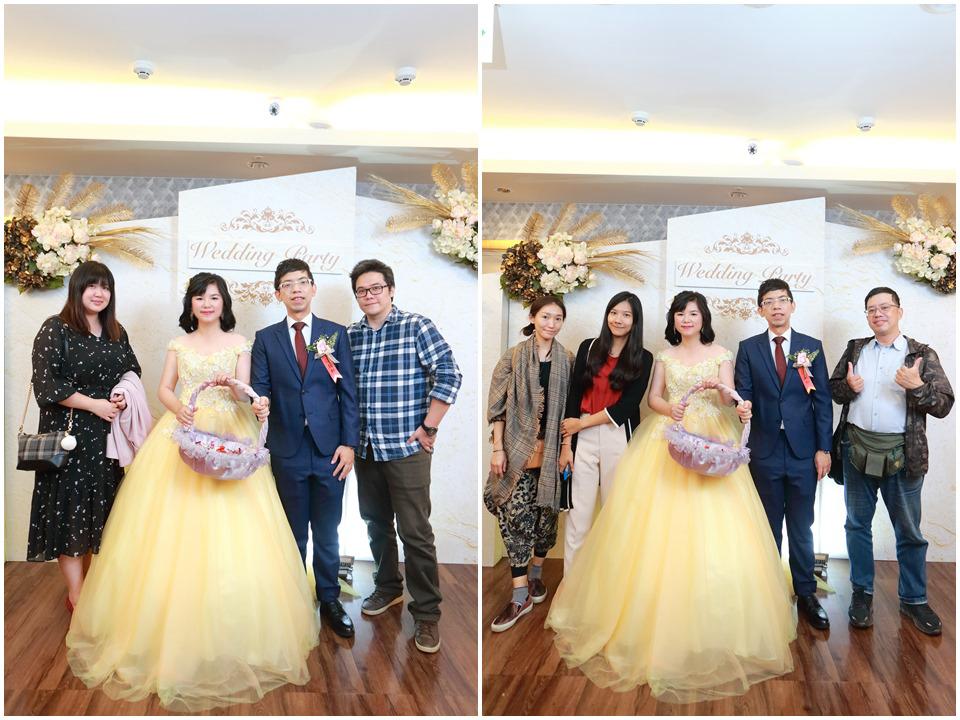婚攝小游@台北凱薩 維與玫 訂結婚禮紀錄1121_Blog_136.jpg