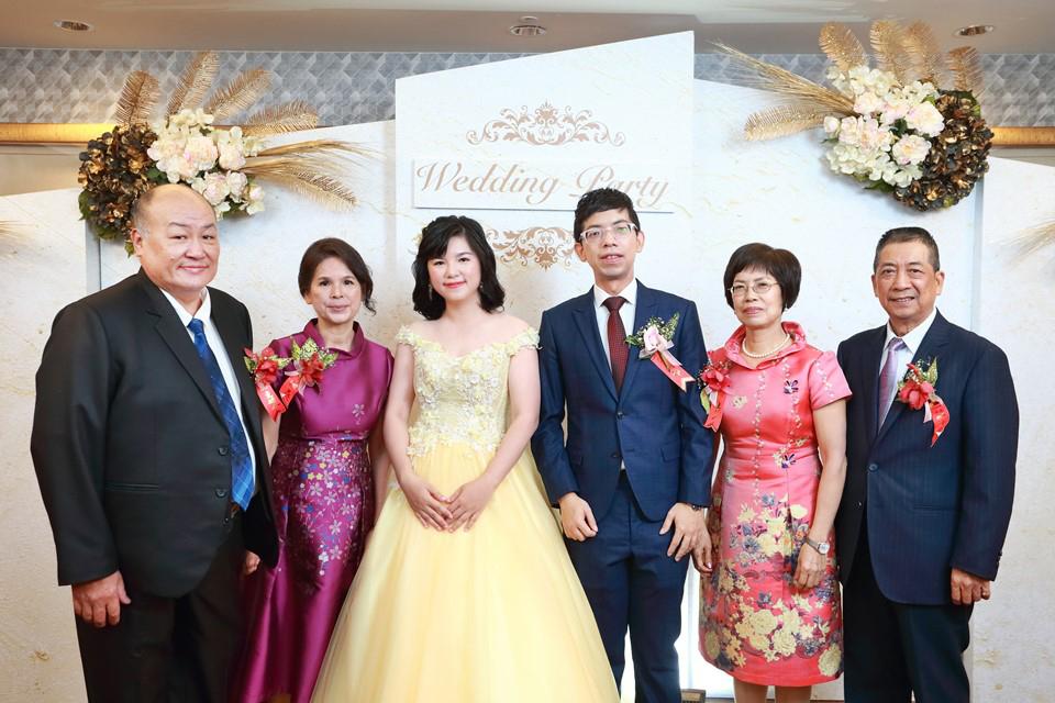 婚攝小游@台北凱薩 維與玫 訂結婚禮紀錄1121_Blog_137.JPG