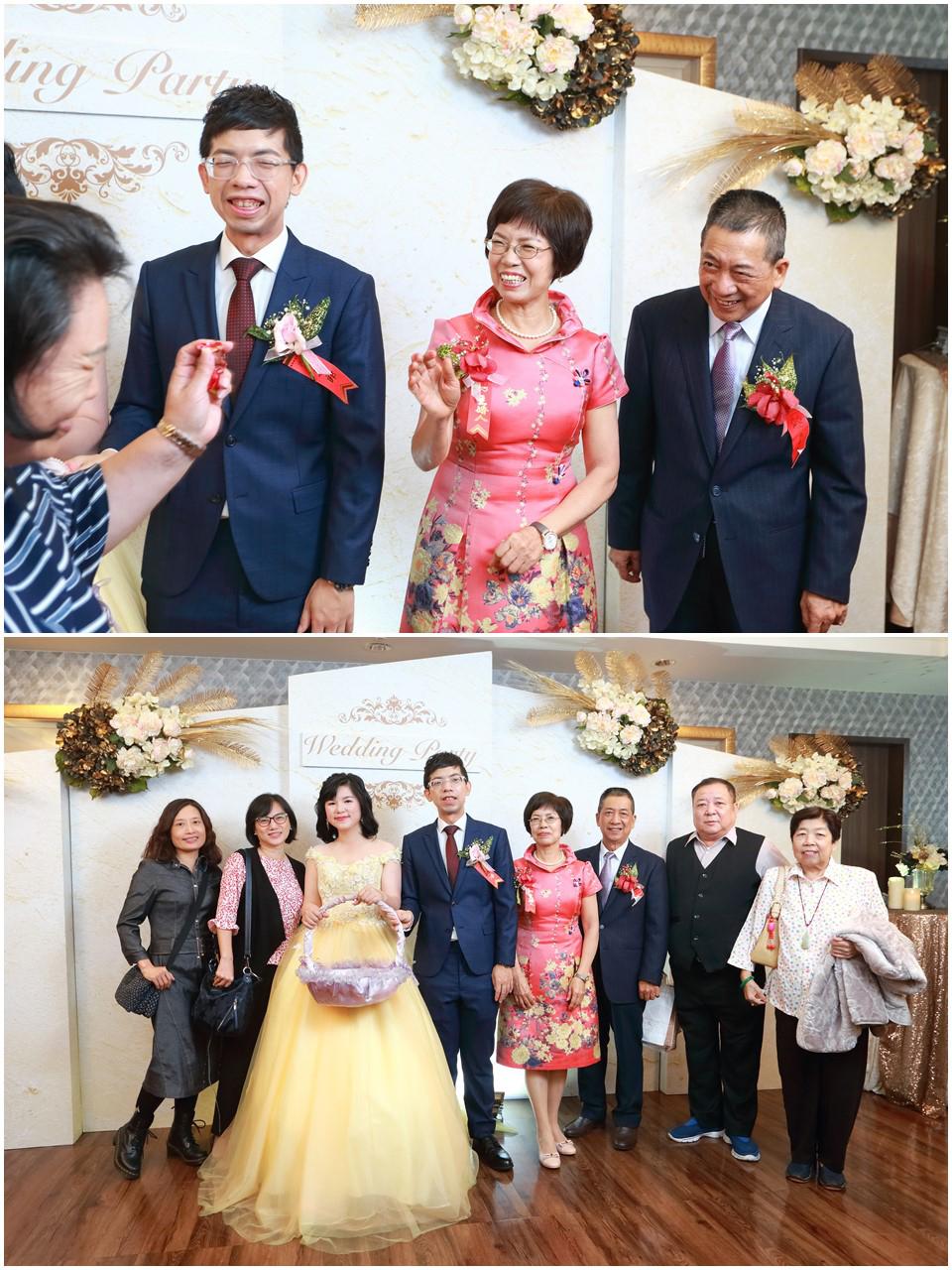 婚攝小游@台北凱薩 維與玫 訂結婚禮紀錄1121_Blog_138.jpg