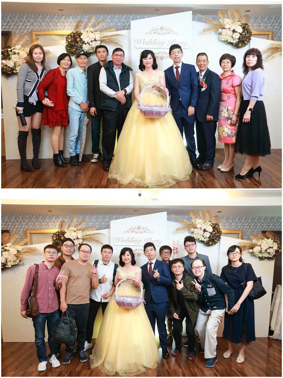 婚攝小游@台北凱薩 維與玫 訂結婚禮紀錄1121_Blog_140.jpg