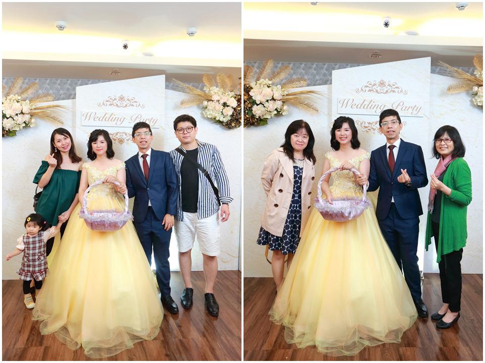 婚攝小游@台北凱薩 維與玫 訂結婚禮紀錄1121_Blog_141.jpg