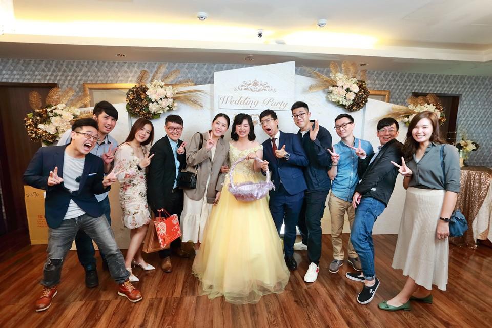 婚攝小游@台北凱薩 維與玫 訂結婚禮紀錄1121_Blog_142.JPG