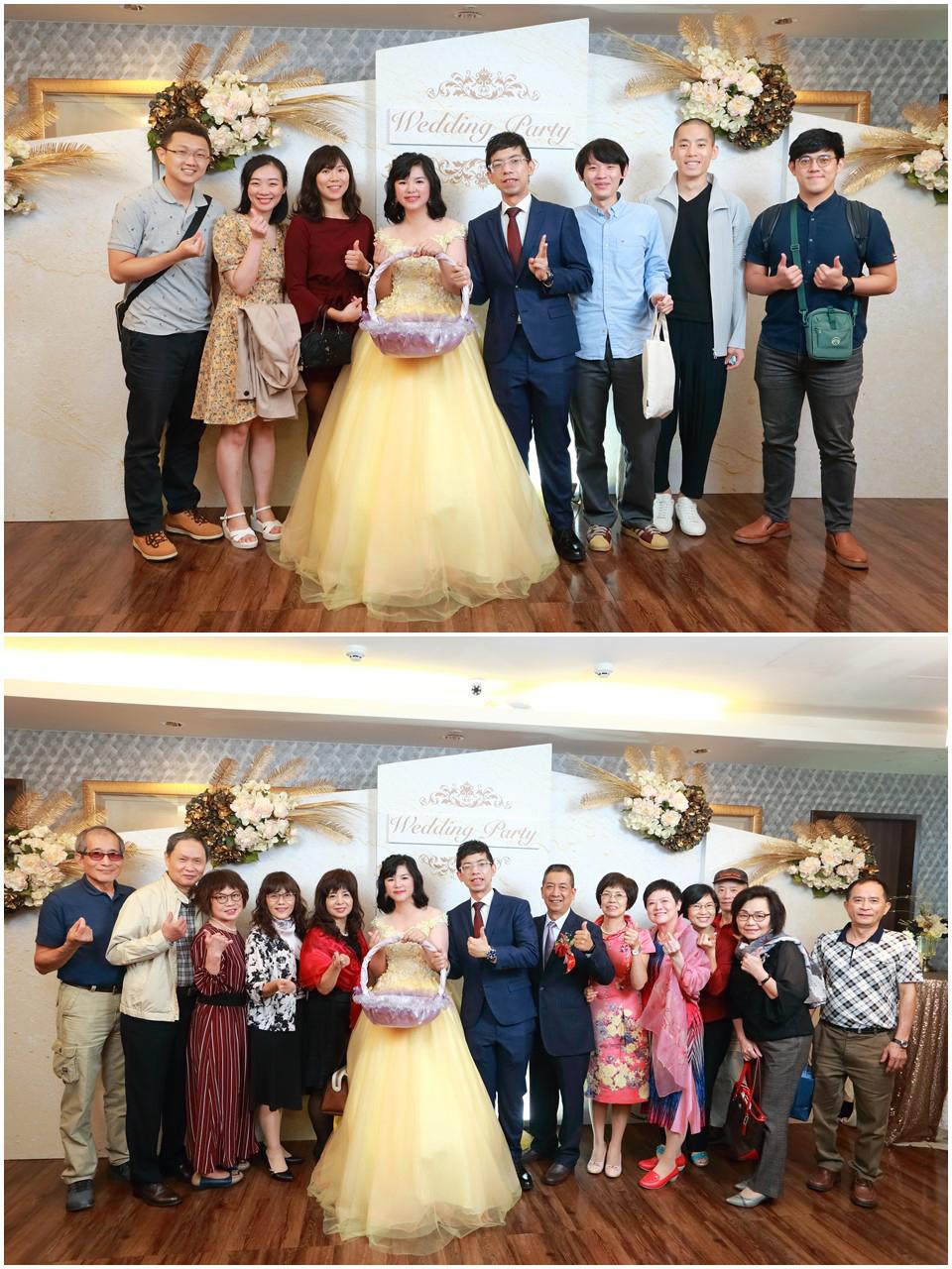 婚攝小游@台北凱薩 維與玫 訂結婚禮紀錄1121_Blog_143.jpg