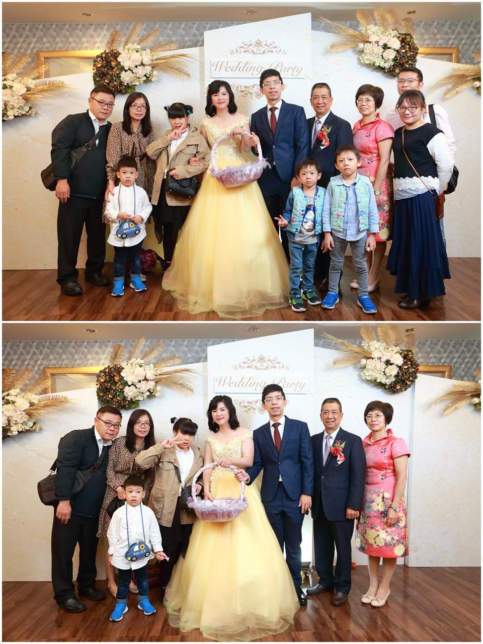 婚攝小游@台北凱薩 維與玫 訂結婚禮紀錄1121_Blog_144.jpg