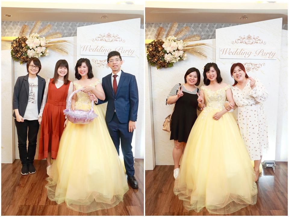 婚攝小游@台北凱薩 維與玫 訂結婚禮紀錄1121_Blog_145.jpg