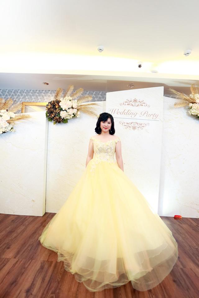 婚攝小游@台北凱薩 維與玫 訂結婚禮紀錄1121_Blog_146.JPG