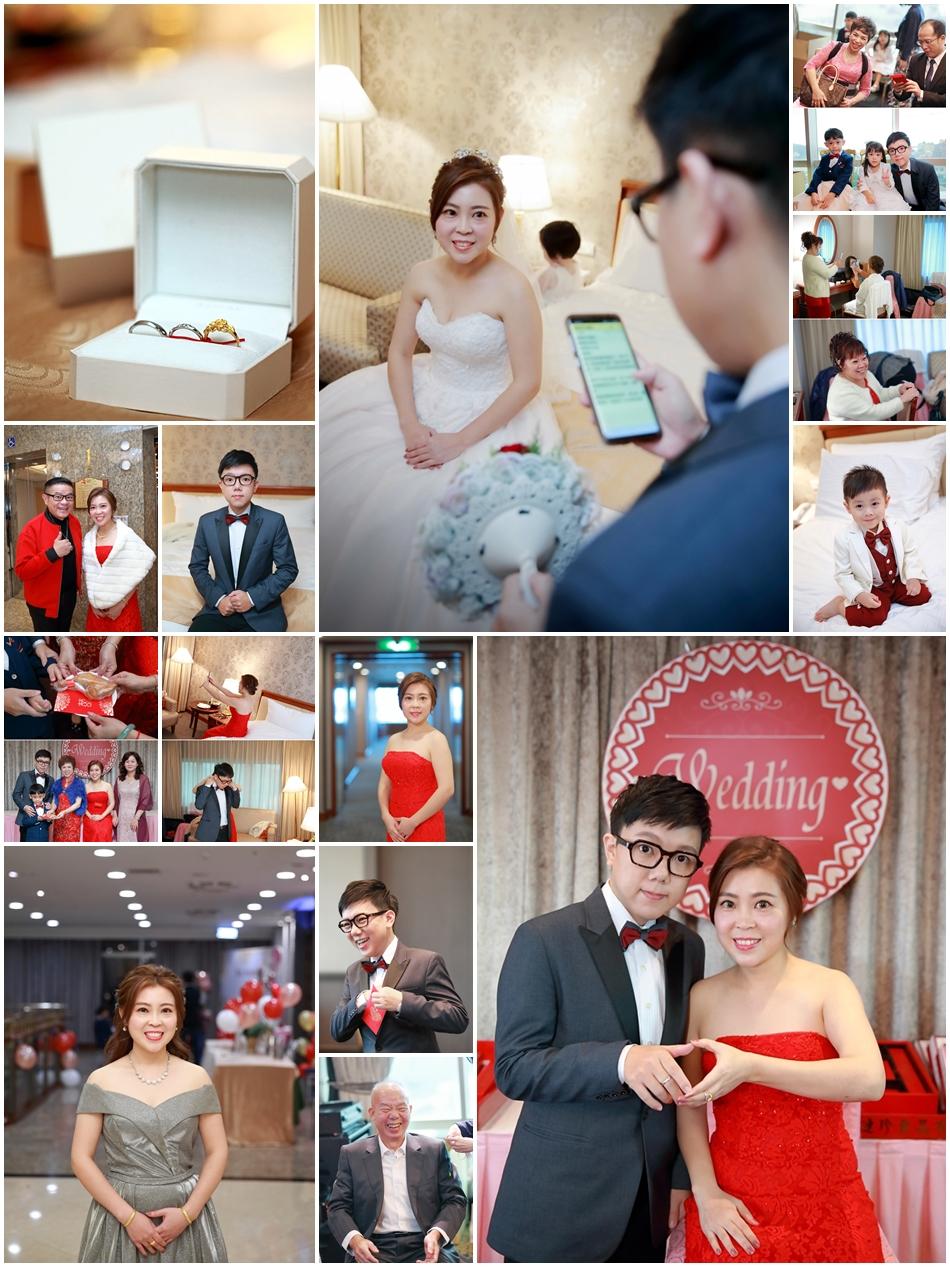 台北婚攝小游@基隆長榮與澎園 翰與涵 訂結婚禮紀錄 饅頭爸團隊1212_Blog_001.jpg