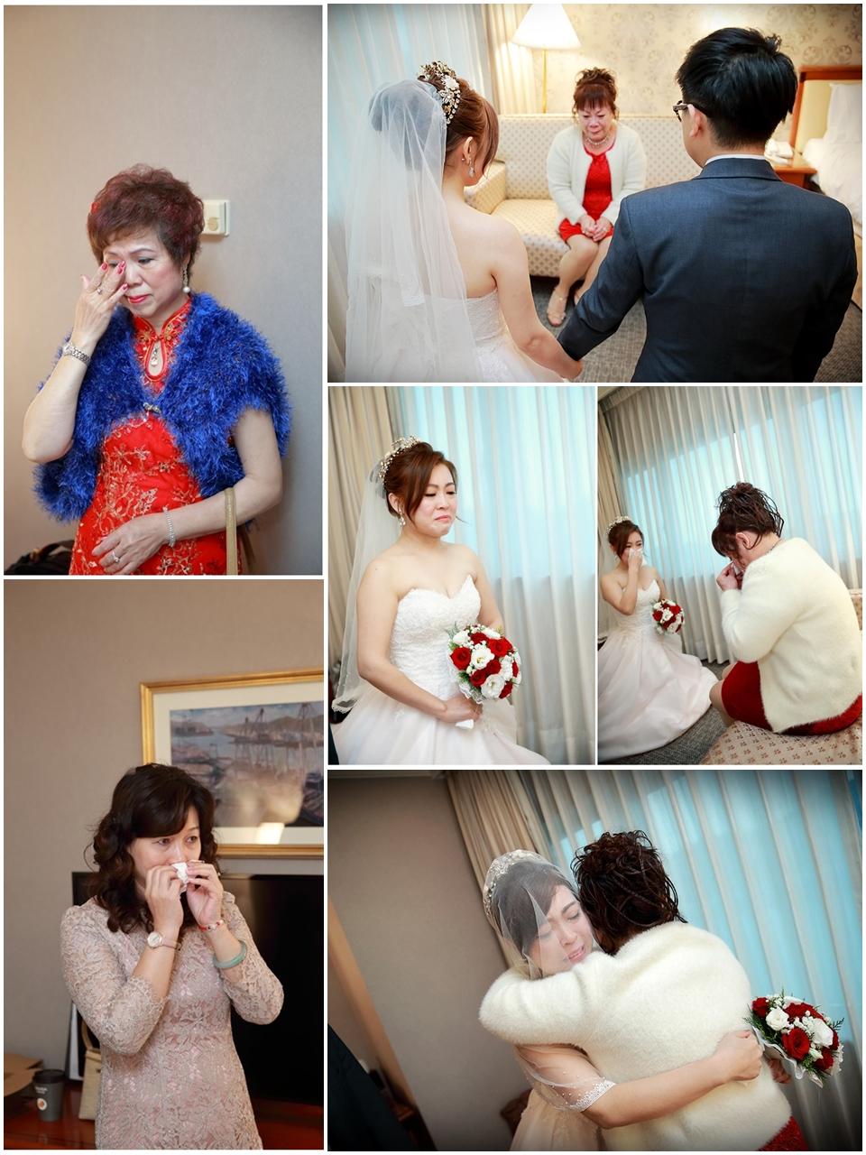 台北婚攝小游@基隆長榮與澎園 翰與涵 訂結婚禮紀錄 饅頭爸團隊1212_Blog_002.jpg
