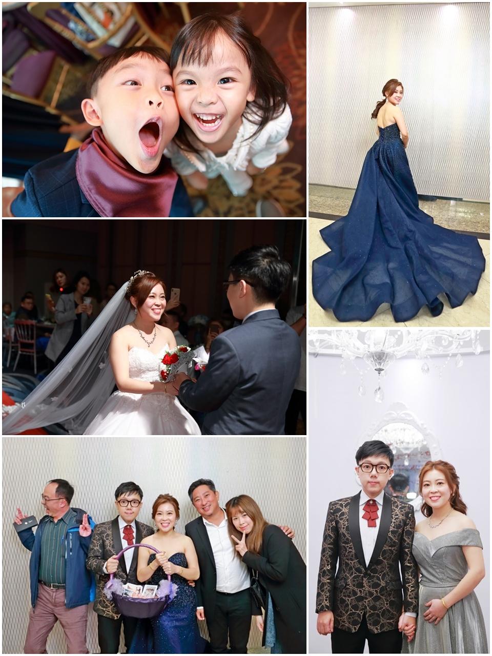 台北婚攝小游@基隆長榮與澎園 翰與涵 訂結婚禮紀錄 饅頭爸團隊1212_Blog_004.jpg