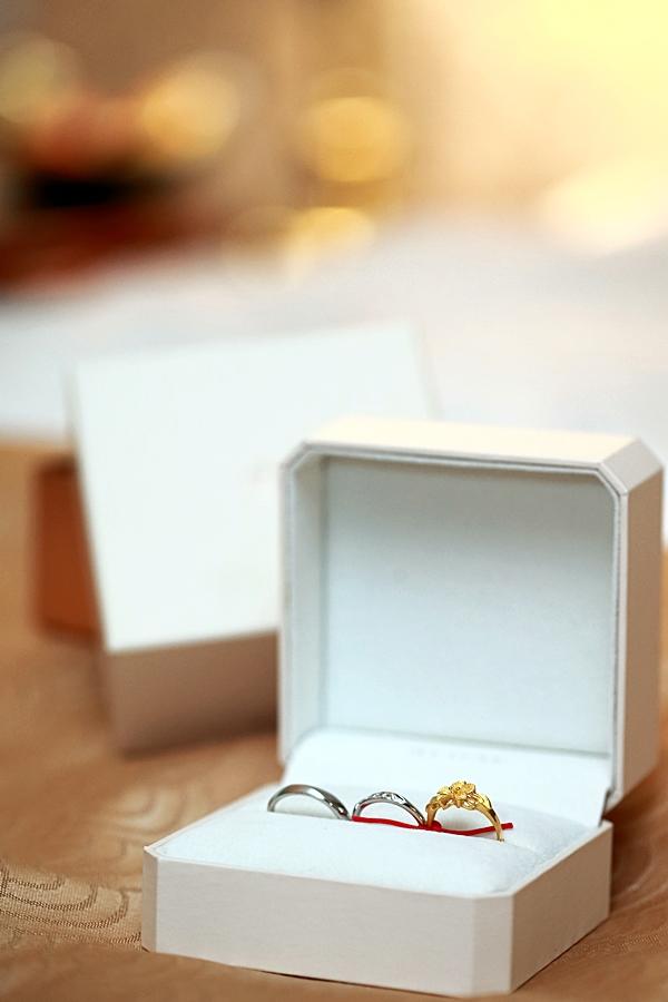台北婚攝小游@基隆長榮與澎園 翰與涵 訂結婚禮紀錄 饅頭爸團隊1212_Blog_006.jpg
