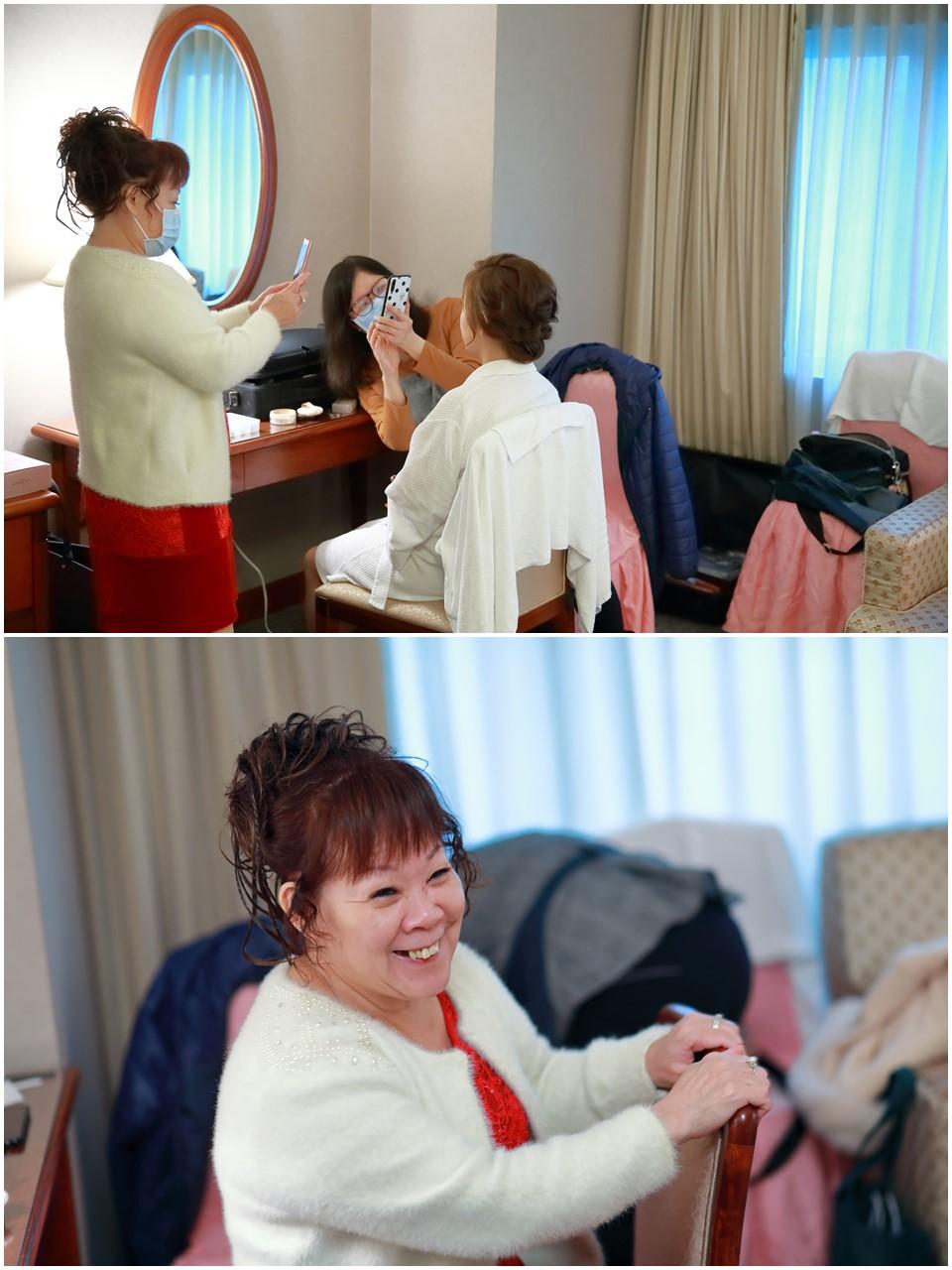 台北婚攝小游@基隆長榮與澎園 翰與涵 訂結婚禮紀錄 饅頭爸團隊1212_Blog_007.jpg