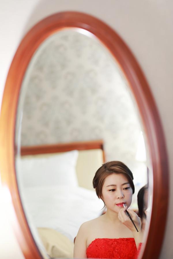 台北婚攝小游@基隆長榮與澎園 翰與涵 訂結婚禮紀錄 饅頭爸團隊1212_Blog_008.jpg