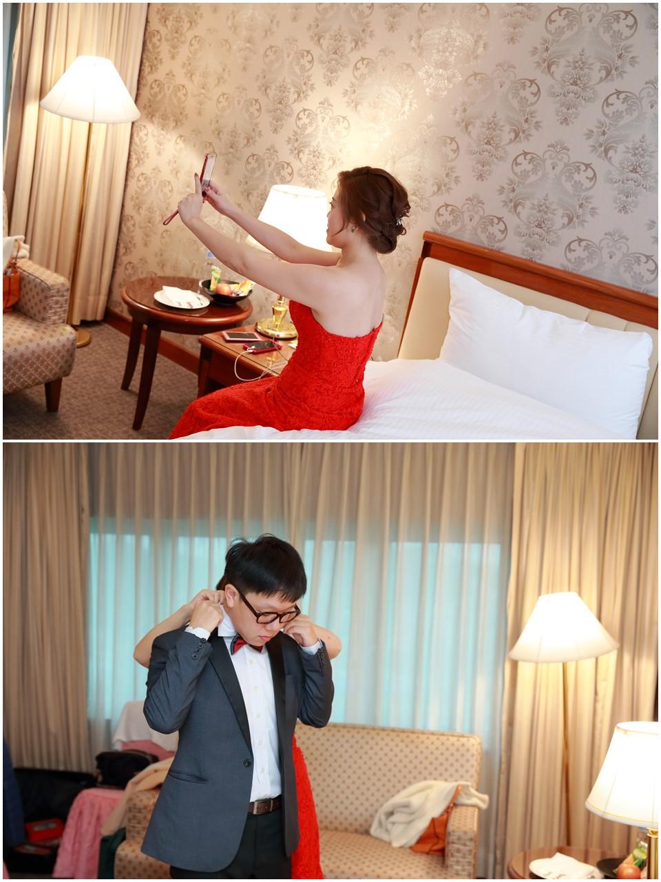 台北婚攝小游@基隆長榮與澎園 翰與涵 訂結婚禮紀錄 饅頭爸團隊1212_Blog_013.jpg